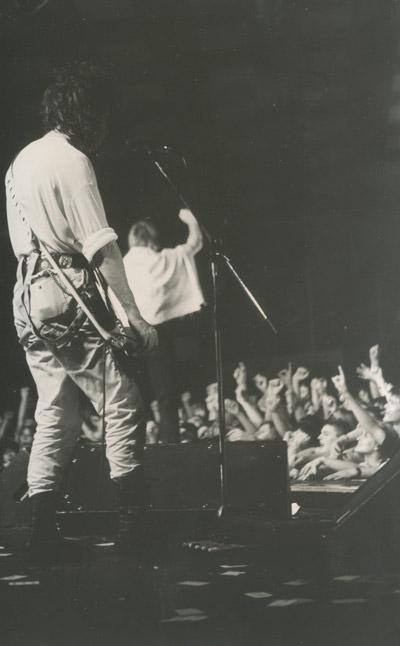 06.glasgow.EM