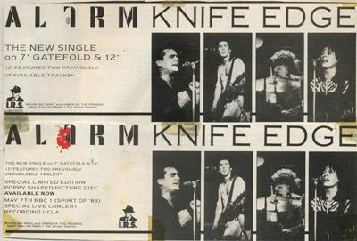 KNIFEDGE_AD