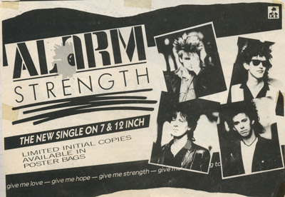 STRENGTH_SINGLE_AD
