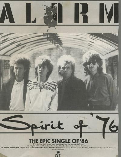 spirit-AD_DOC