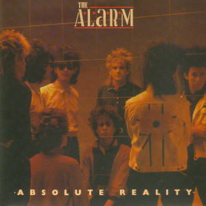 1980s-music-the-alarm-absolute-reality