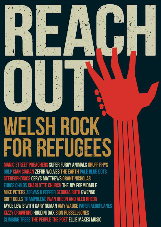 Reach-Out-poster