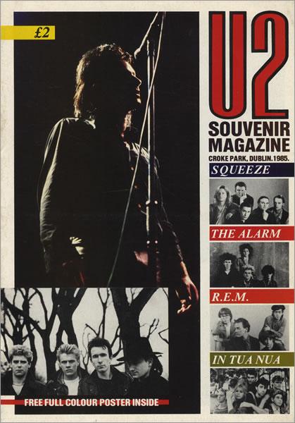 U2-Souvenir-Magazine-433209