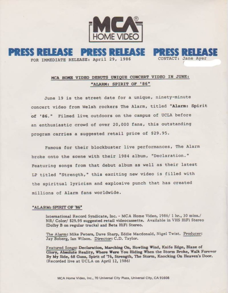 spiritof86_press_release