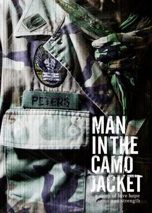 man_in_the_camo_jacket_poster-300x420