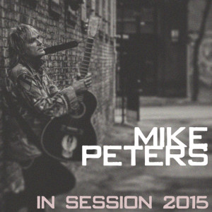 SESSION_COVER_SHOT