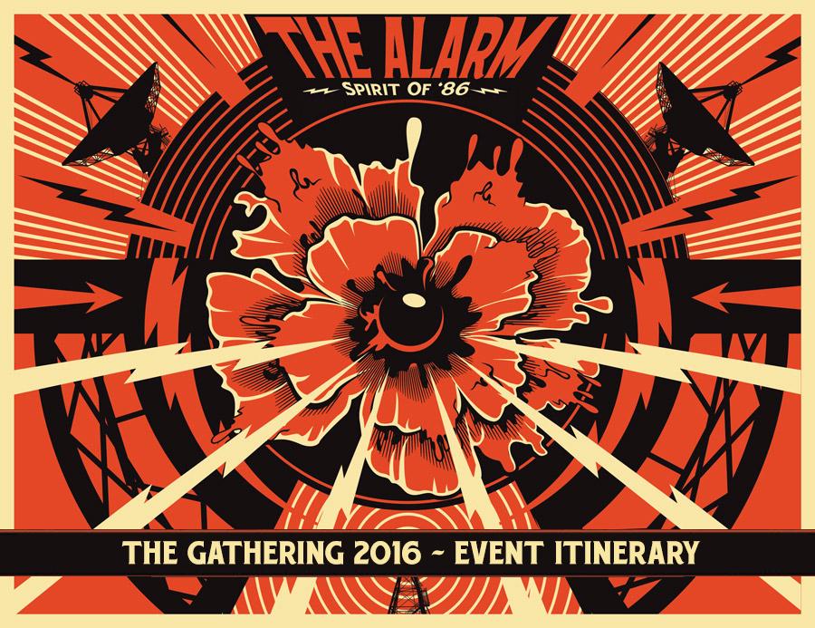 Gath-2016-Itinerary