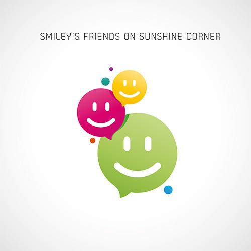 Smiley album