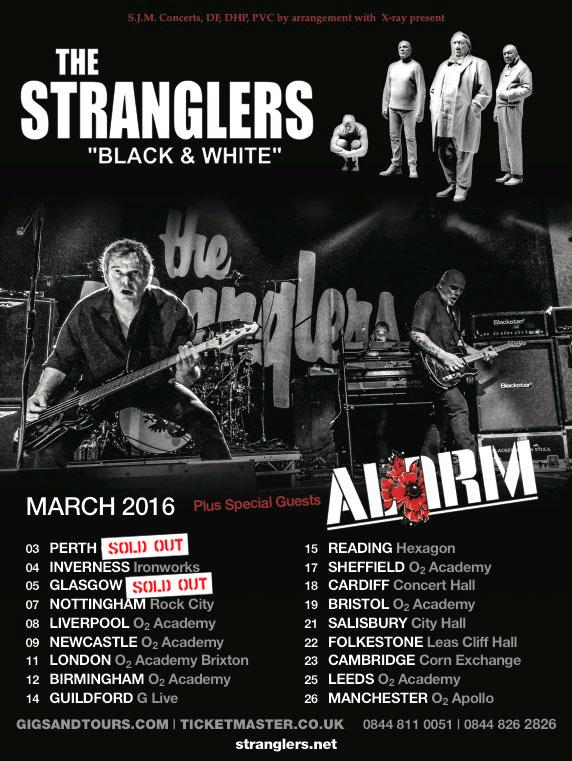 Stranglers-UPDATE