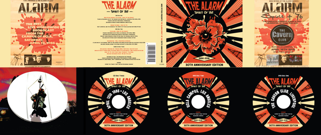 DIGIPAK_FULL