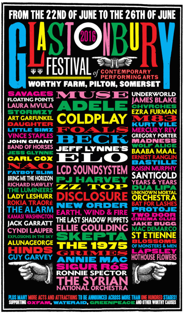 glastonburyposter1200