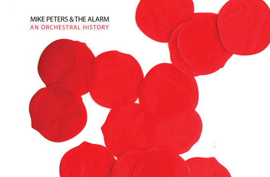 POPPIES_BOOKLET
