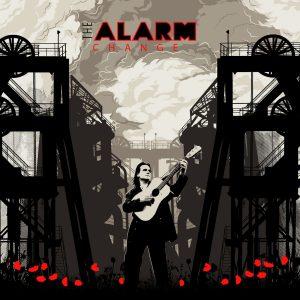 STREAM [Hurricane of Change] – Brand New Album Collection